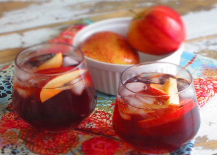 apple-ice-tea