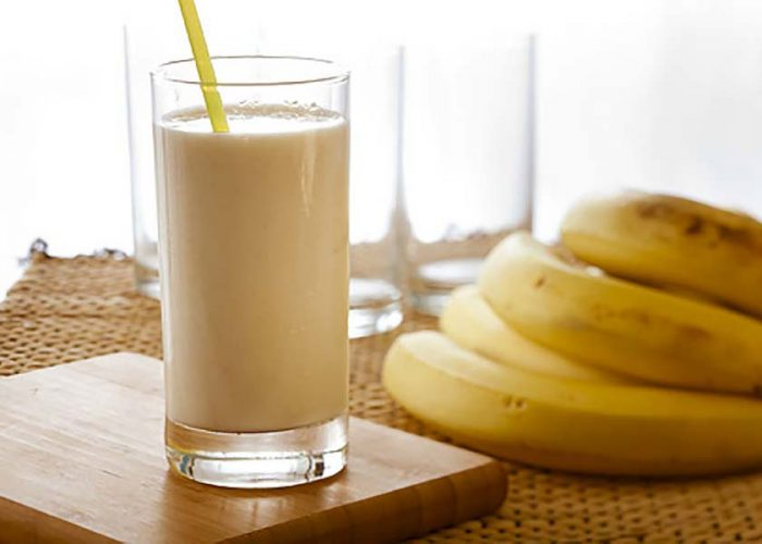 banana-milk-shake