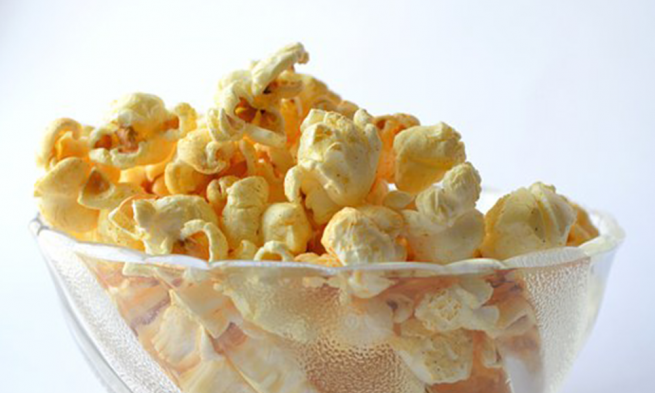 butter-pop-corn