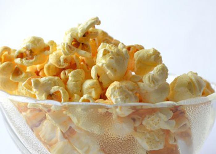 butter-pop-corn