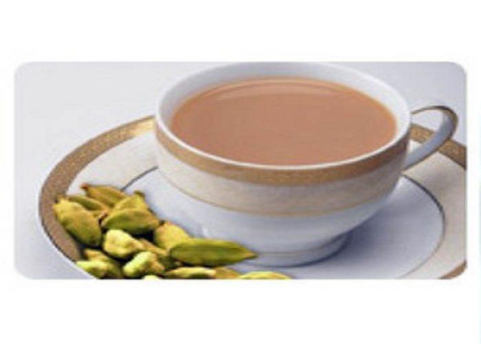 cardamom-tea-premix