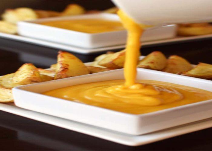 cheese-sauce-neutral