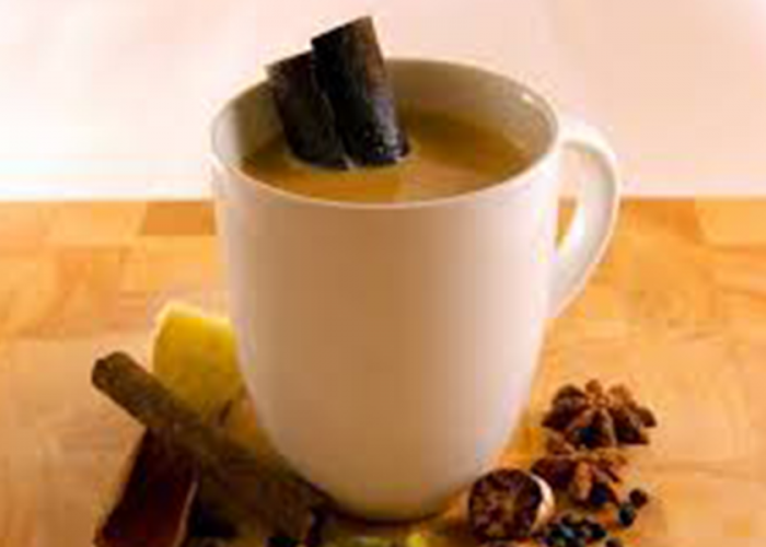 coffee-masala