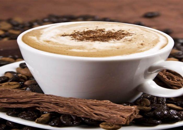 coffee-premix-chocolate
