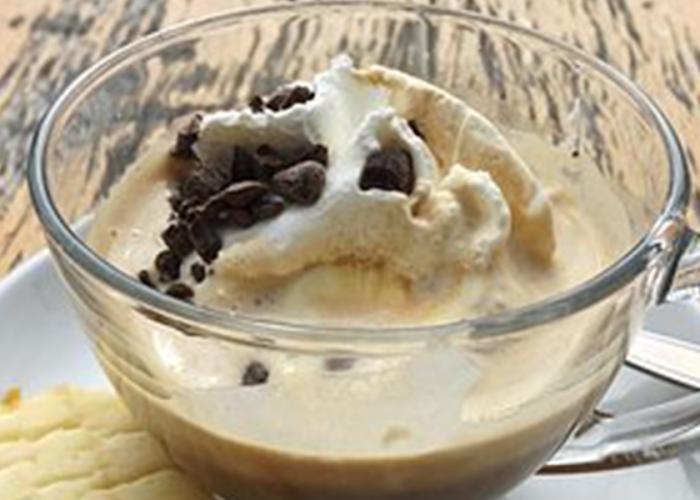 coffee-vanilla