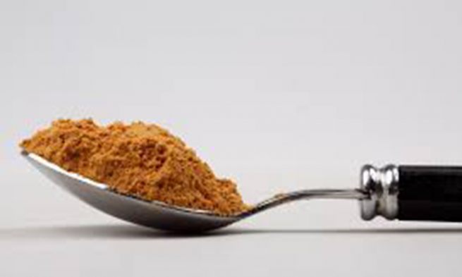 ginger-extract-powder