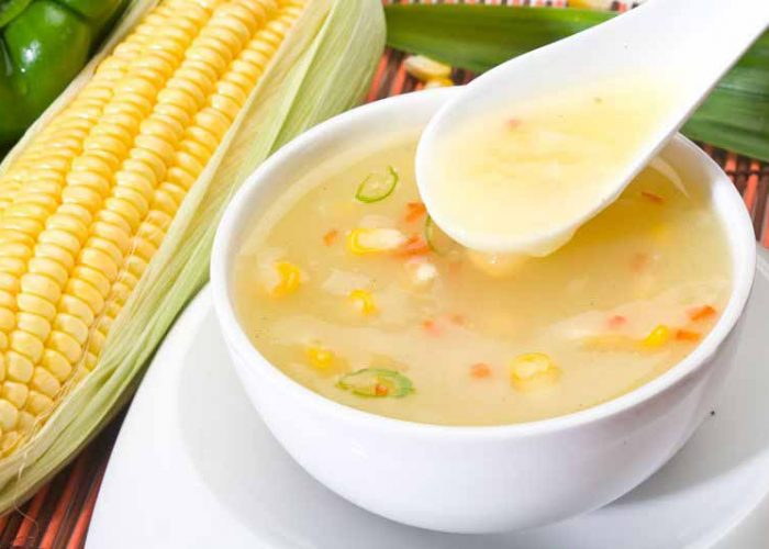 hot-corn-soup