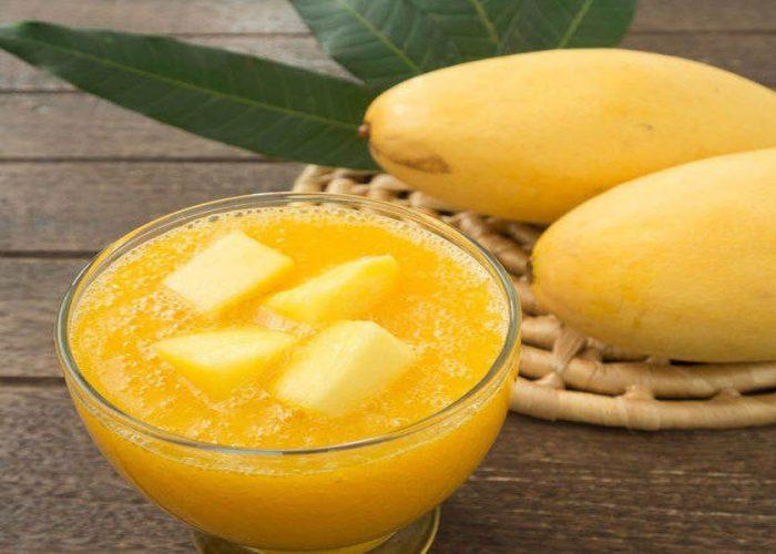 instant-mango-drink
