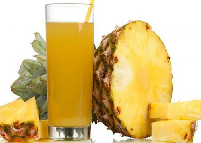 instant-pineapple-drink