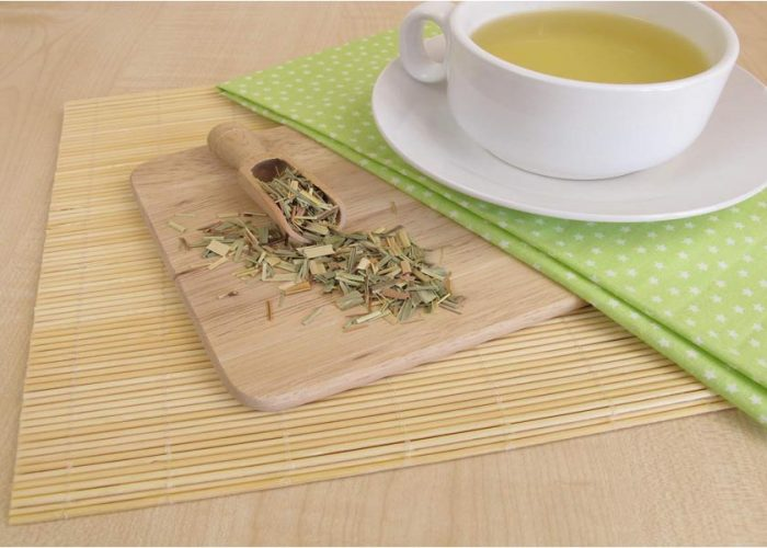 lemon-grass-tea-premix