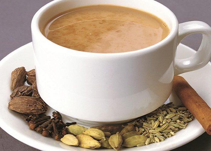 masala-tea-premix