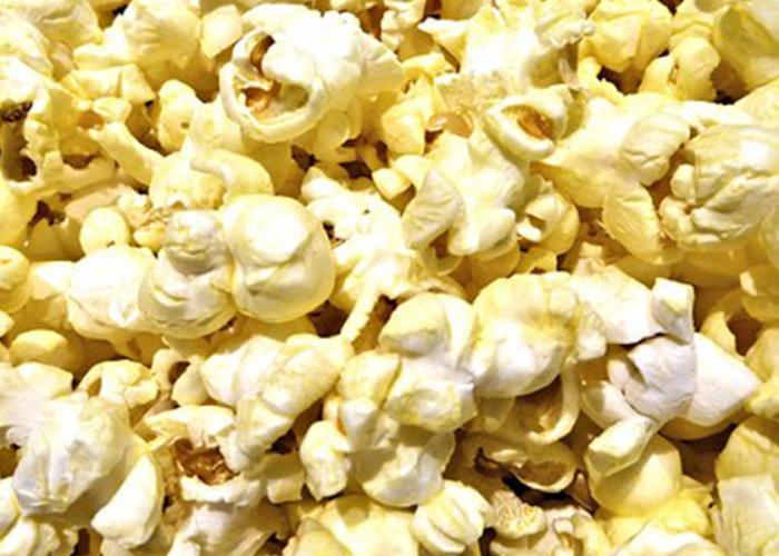 pop-corn-salt