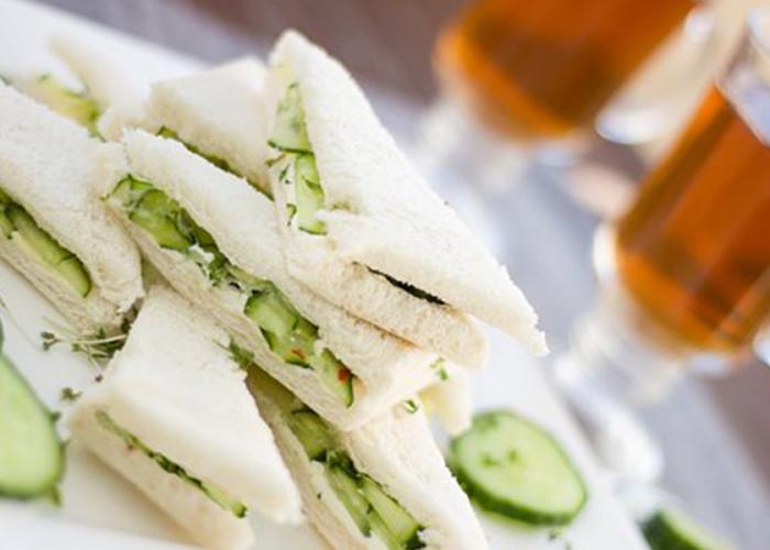 sandwich-seasoning