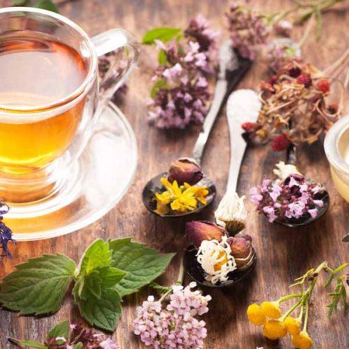 tea-masala-powder