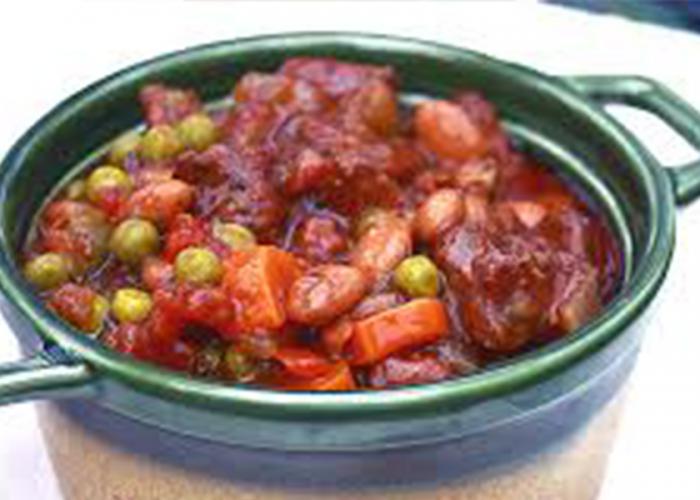 tomato-ketchup-seasoning