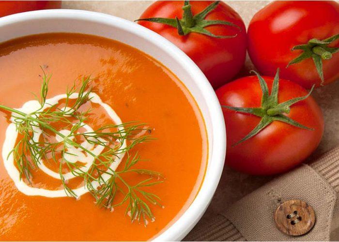 tomato-soup-premix