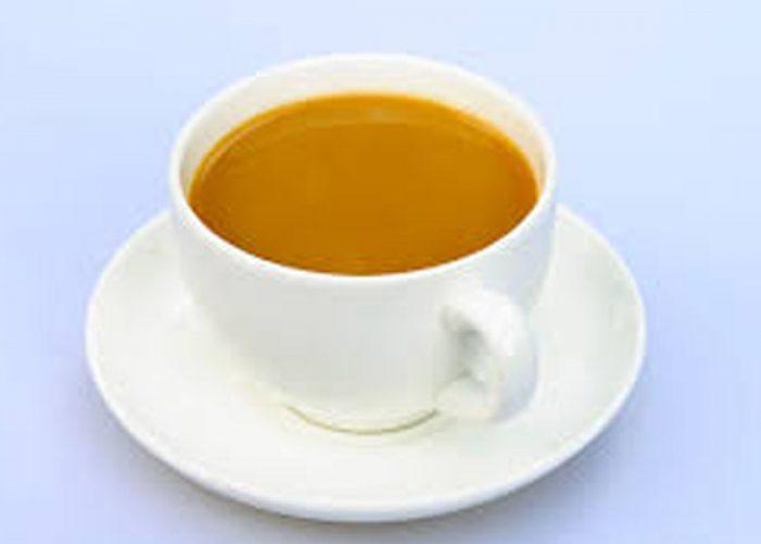 unsweetened-tea-premix