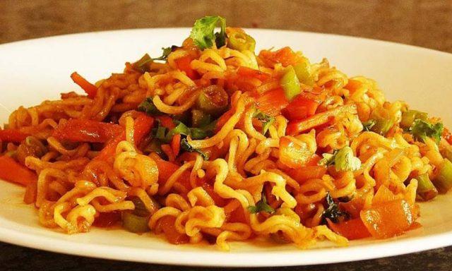 noodle-masala