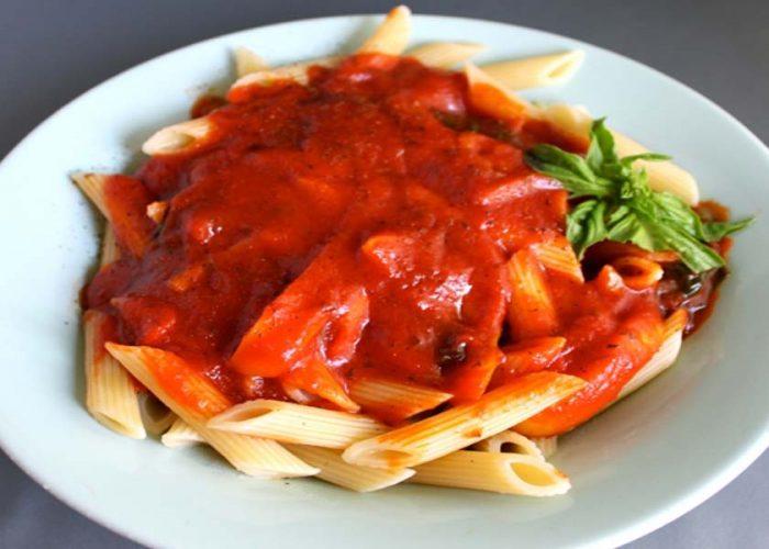 pasta-sauce