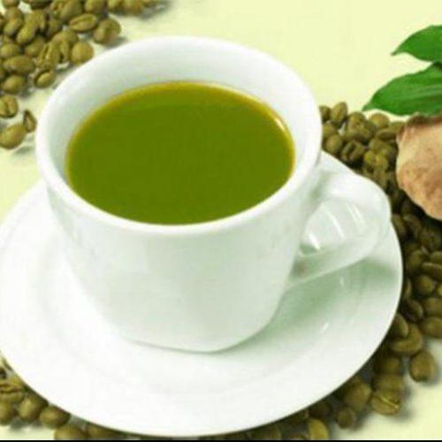 green_coffee_drink