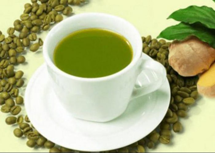 green_coffee_drink