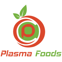 Plasma Foods - Manufacturer of Instant food and beverages