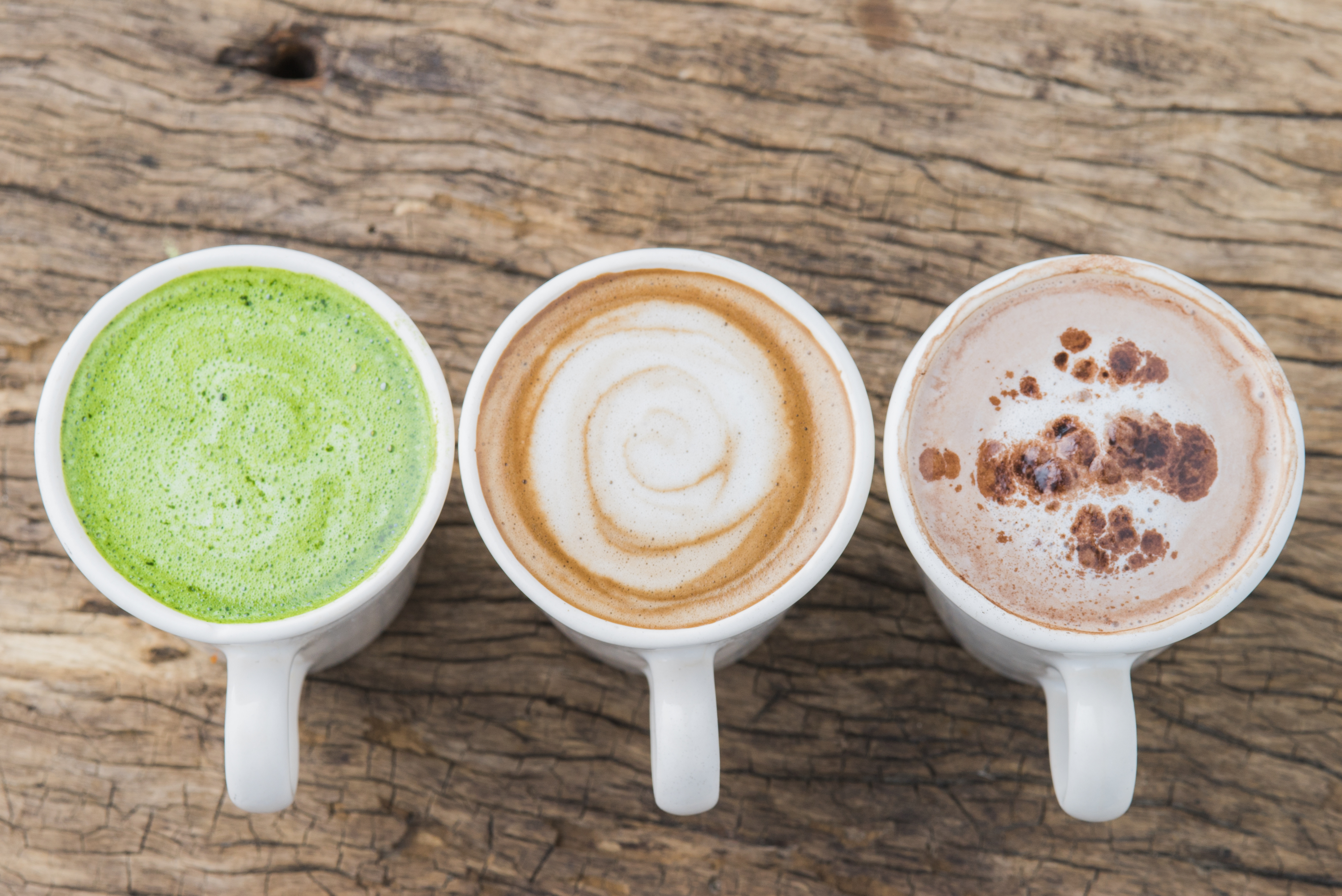 hot-drinks