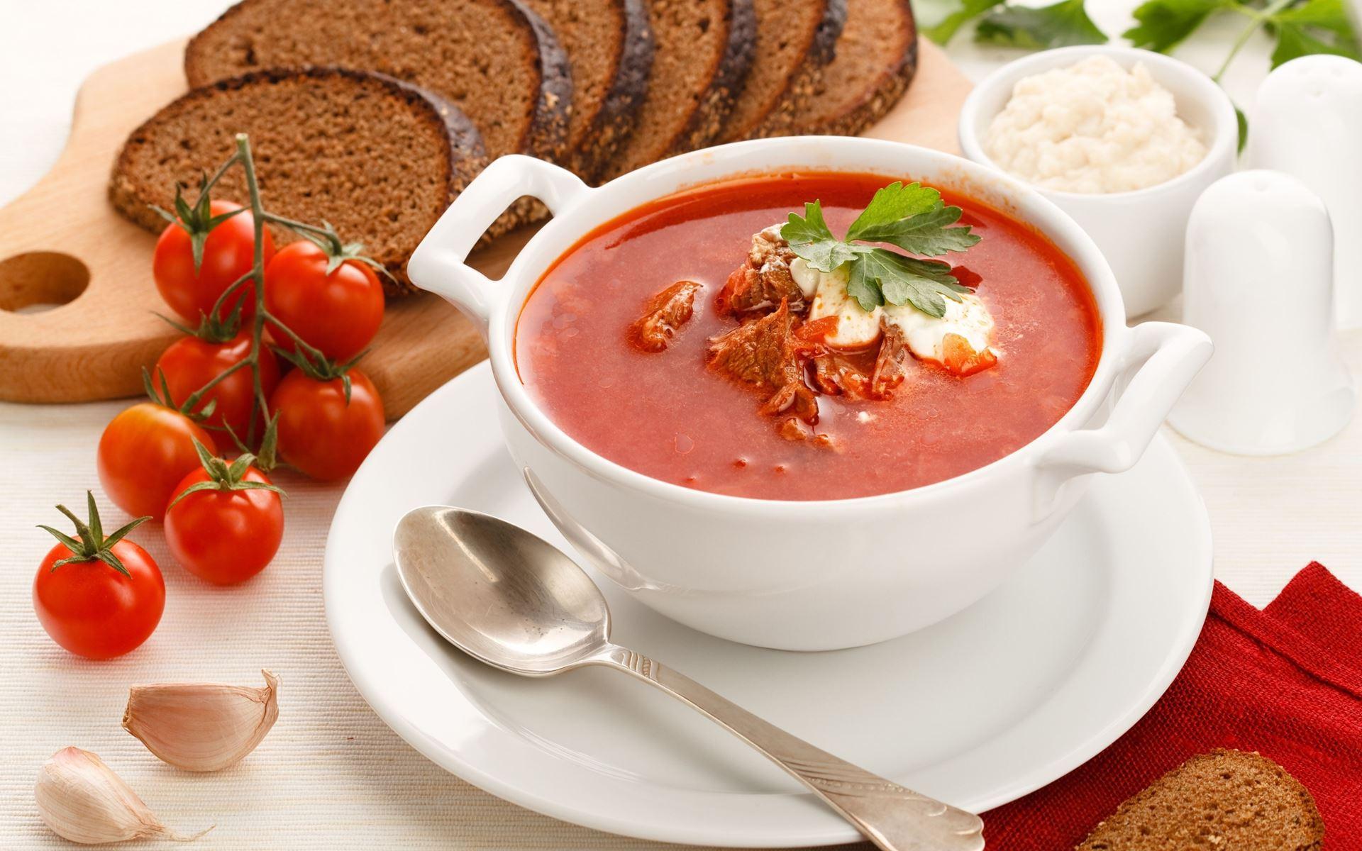 instant-tomato-soup